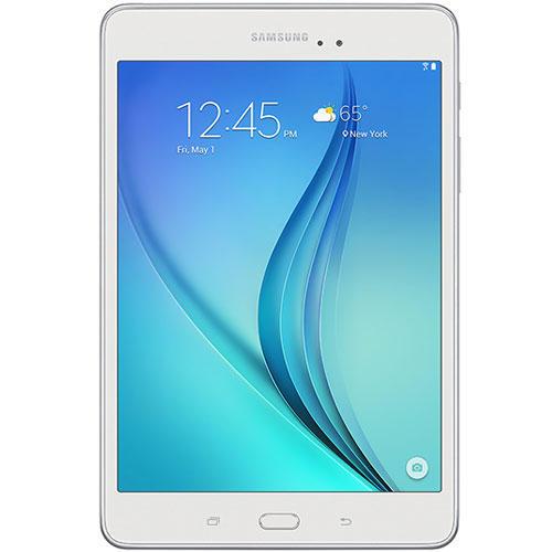 Samsung Galaxy Tab A P555 (9.7 inch)