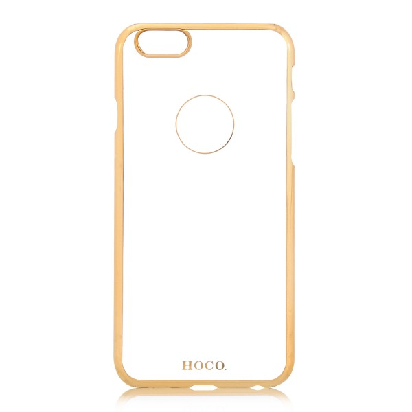 Ốp lưng cho iPhone 6/6S - HOCO Defender Series