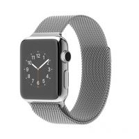 Apple Watch 42mm Milanese Loop – MJ3Y2ZP