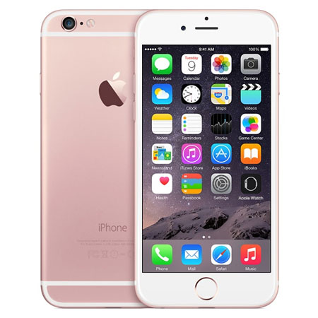 iPhone-6S-Rose-Gold1