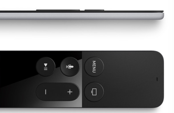 indra_apple-remote1