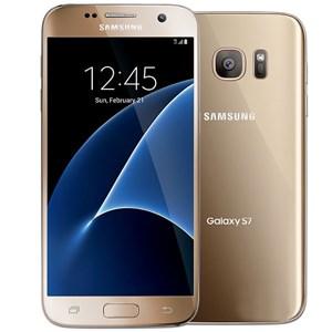 GALAXY S7 32GB 2 SIM – Hàng Chính Hãng FPT