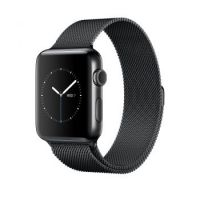 APPLE WATCH Steel 42MM MNQ12 SERIES 2
