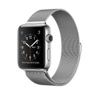 APPLE WATCH Steel 42MM MNPU2 SERIES 2