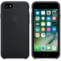 Apple Case Silicone iPhone 7 Hàng Chính Hãng