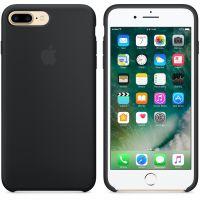 Apple Case Silicone iPhone 7 Plus Hàng Chính Hãng