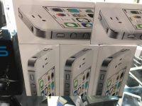Iphone 4S 8gb màu trắng máy quốc tế đúng mới 100% fullbox chưa active