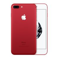 Apple iPhone 7 Plus 256Gb Product Red Special Edition