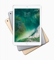 iPad Wifi 128GB (2017)