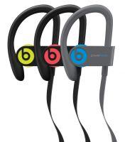 Tai nghe bluetooth thể thao Powerbeats 3 Wireless (Chính hãng nguyên seal)