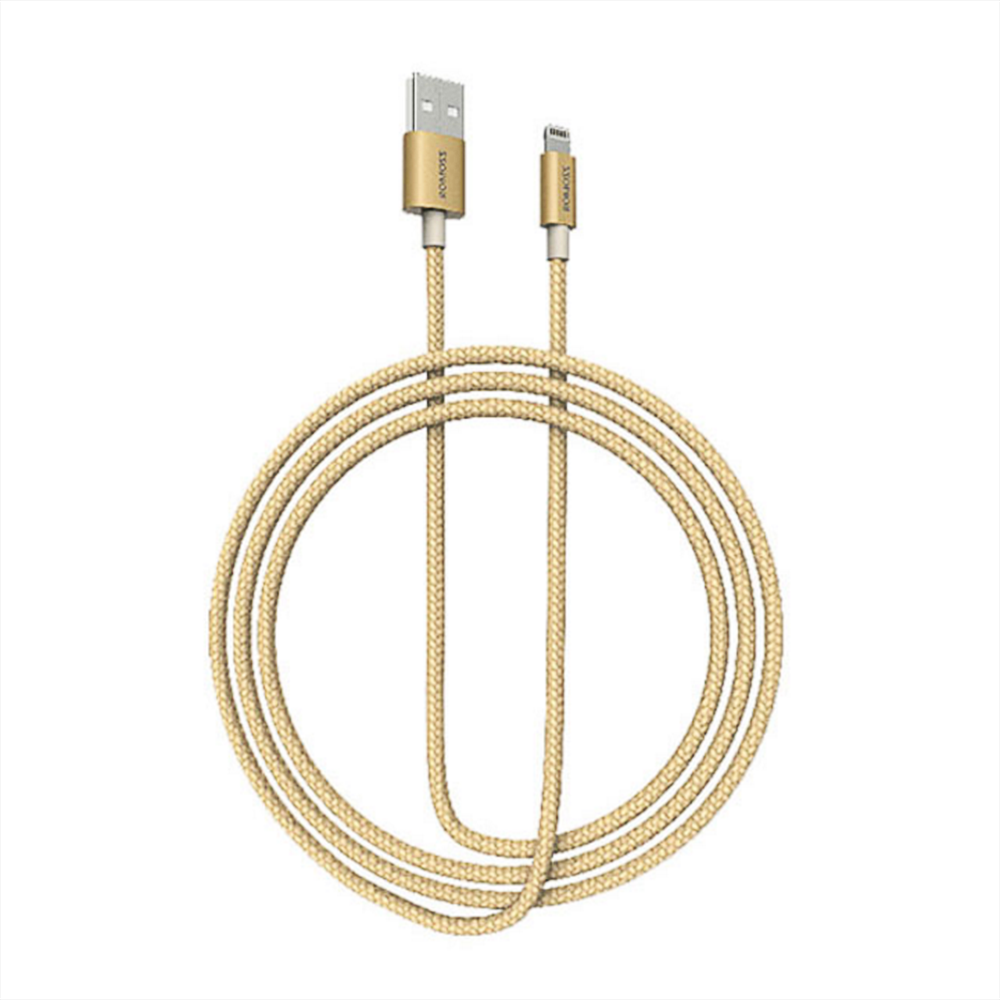 banner_lighting_cable_a_1024x1024