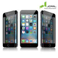 Dán cường lực JCPAL iPhone 6/6S/7/7Plus (Full màn hình)