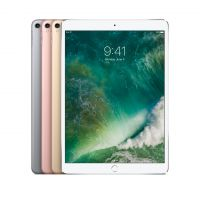 Apple iPad Pro 10.5 Wifi 256GB (2017)