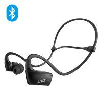 Tai Nghe Bluetooth Anker Soundbuds Sport NB10 - A3260 - Hàng Chính Hãng