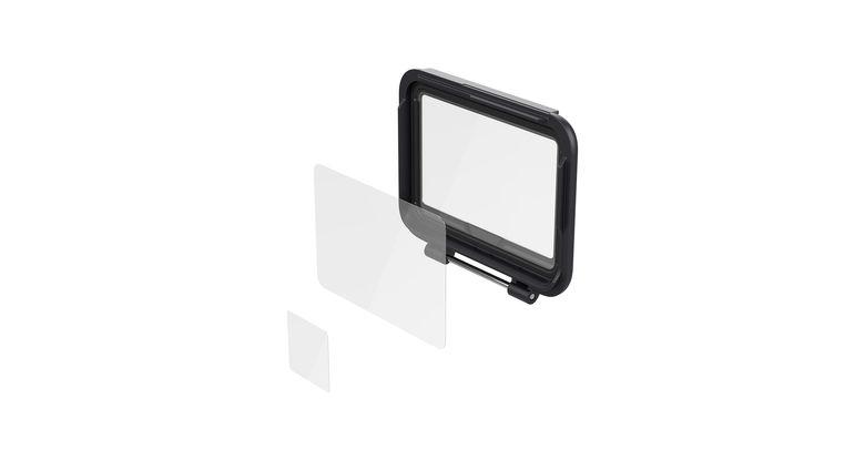 GoPro Screen Protectors (Hero 5 Black) Chính hãng