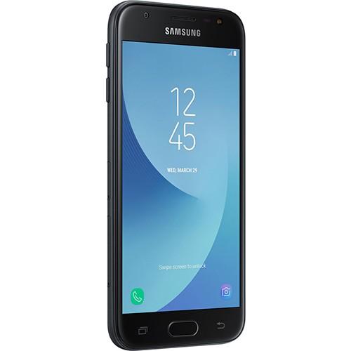Samsung Galaxy J3 Pro Chính hãng (Cty BH 1 năm)