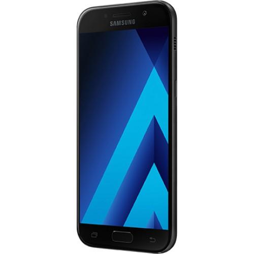 Samsung Galaxy A5 (2017) Chính hãng (Cty BH 1 năm)