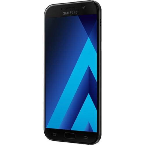 Samsung Galaxy A7 (2017) Chính hãng (Cty BH 1 năm)
