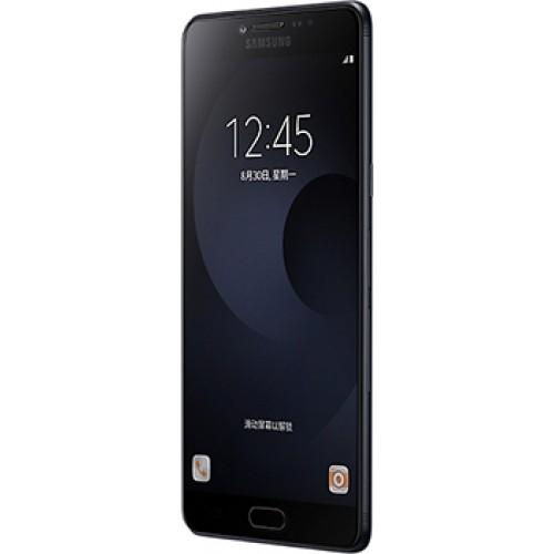 Samsung Galaxy C9 Pro Chính hãng (Cty BH 1 năm)