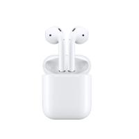 Tai nghe Apple Airpod Chính Hãng