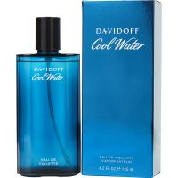 Davidoof Coolwater 125ml