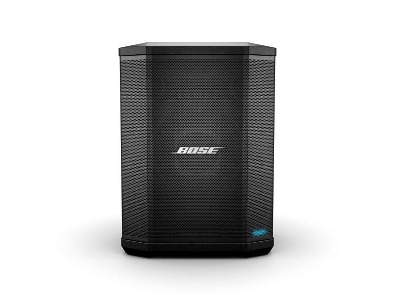 Loa Bose S1 Pro - Loa Acoustic Chuyên Nghiệp