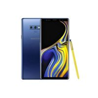 Samsung Galaxy Note 9 512GB ( CTY )