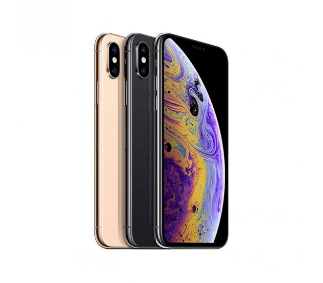 iPhone XS Max - 256GB (Bản 2 Sim Nano)