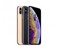 iPhone XS Max - 512GB (Bản 2 Sim Nano)