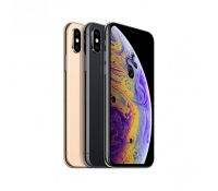 iPhone XS Max - 256GB (Bản 1 Sim Nano 1 eSim)