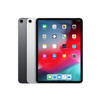 Apple iPad Pro 11 inch (2018) – 4G – 64GB