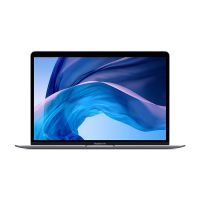 Macbook Air 13 2018 128GB - Gray ( MRE82 )
