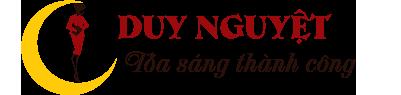 SHOP GIÀY DÉP XINH - THỜI TRANG DUY NGUYỆT
