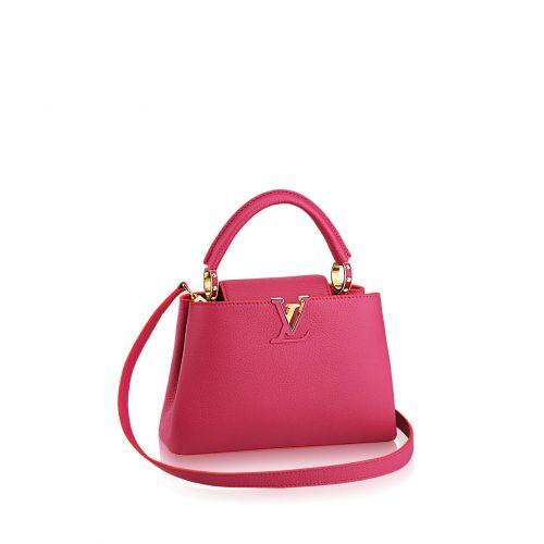 Túi xách Louis Vuitton siêu cấp T001