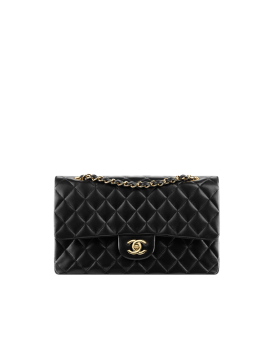 TÚI CHANEL FLAP HOT T029