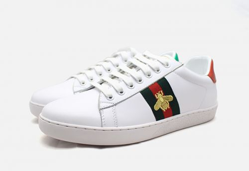 GIÀY GUCCI NỮ ACE SNEAKER G016