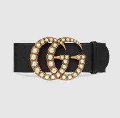 Dây lưng Gucci siêu cấp thời trang TL88
