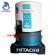 Tổng quan về máy bơm nước tăng áp