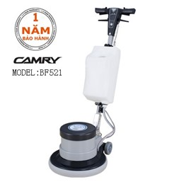 MÁY CHÀ SÀN ĐƠN CAMRY BF521