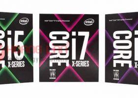 Intel Core i9 là một con mãnh thú, nhưng vẫn chưa hoàn hảo cho game