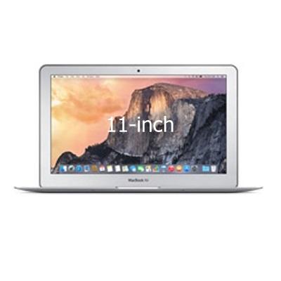 Macbook Air 11.6-inch MJVM2ZP/A (Hàng chính Hãng)
