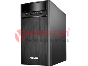 Máy đồng bộ Asus K31CD - VN016D