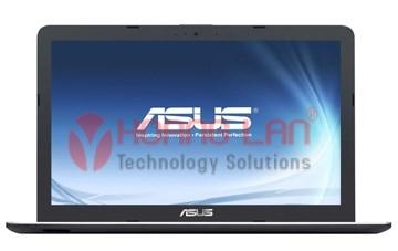 Máy tính xách tay Asus X541UA – XX051D