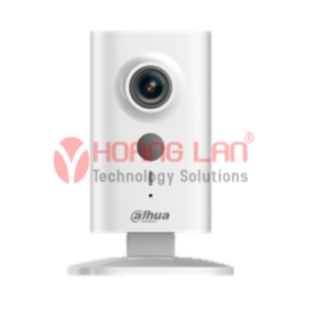 CAMERA IP HỖ TRỢ WIFI DH-IPC-C15P