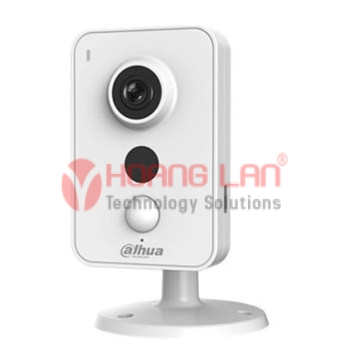 CAMERA IP HỖ TRỢ WIFI DH-IPC-K15P
