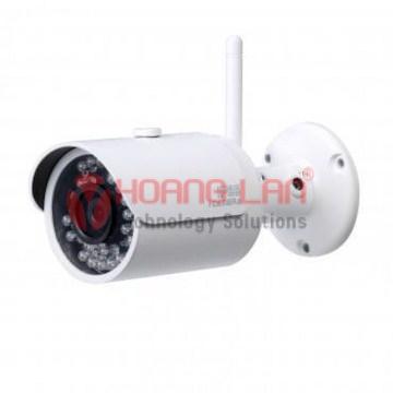 1.3MP IP Camera DH-IPC-HFW1120SP