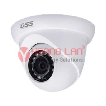Camera IP 2.0MP DSS - DS2230DIP