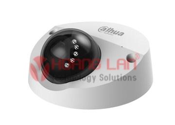Camera chuyên dụng CA-MW183H