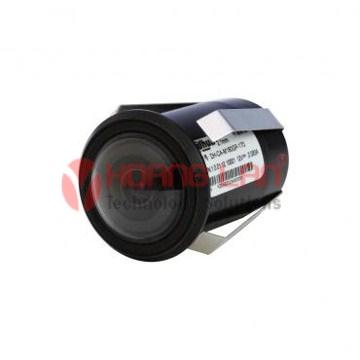 Camera chuyên dụng CA-M180G-170