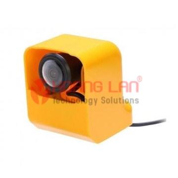 Camera chuyên dụng CA-M180G-B-170